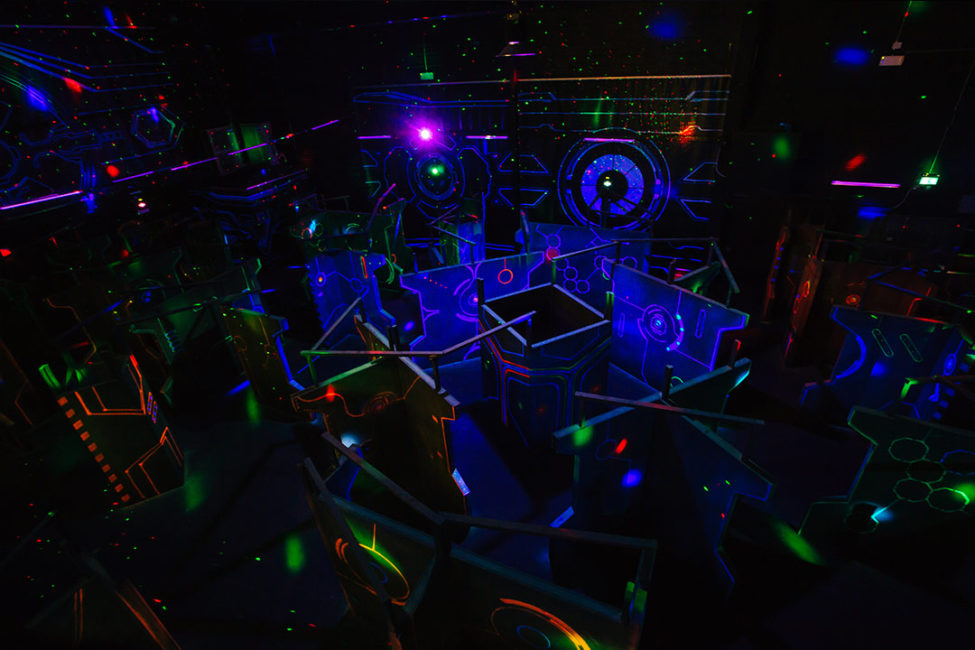 ZERO55-lasertag1