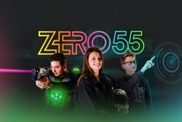 ZERO55
